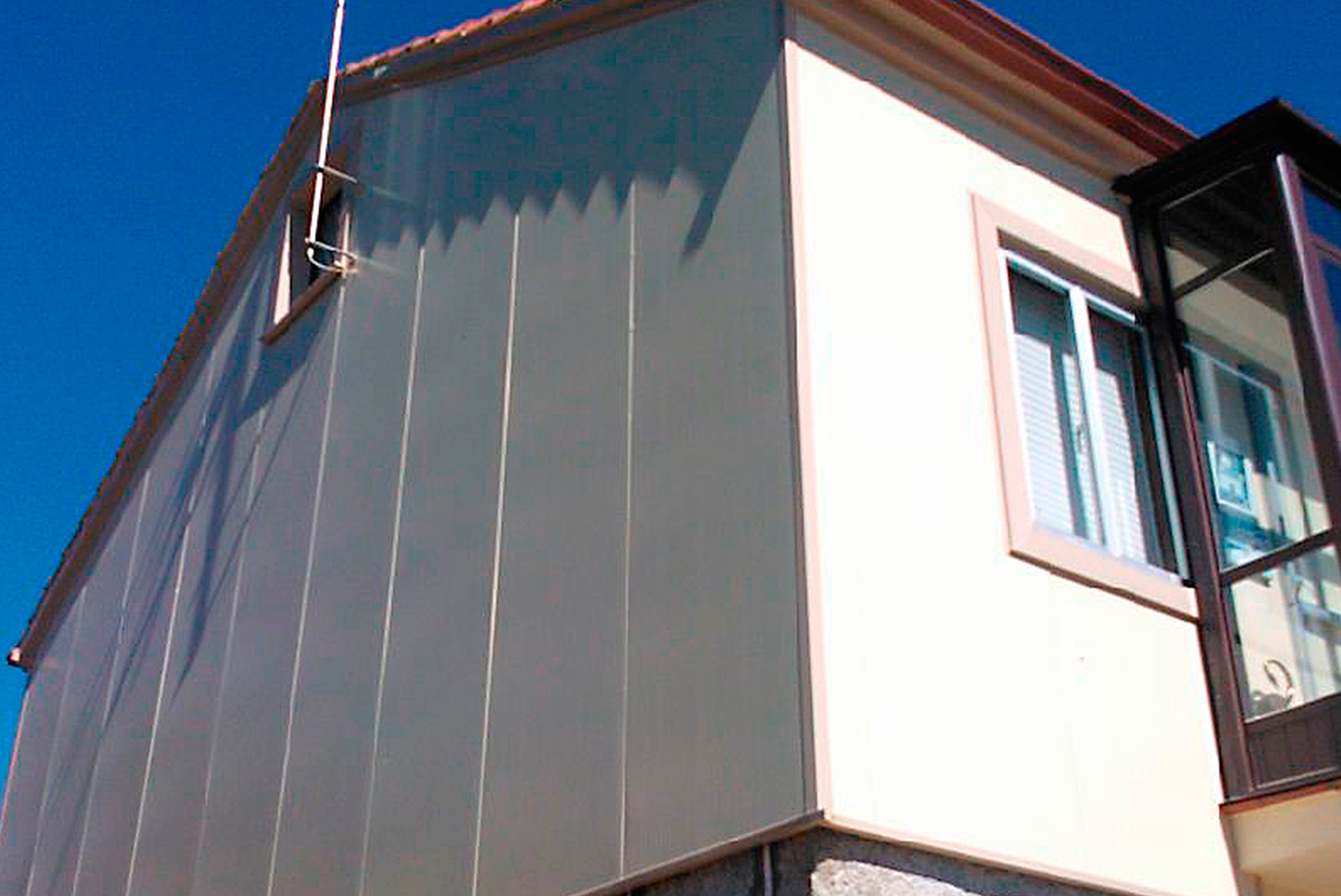 revestimiento-fachadas1